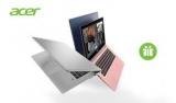Ноутбуки і планшети