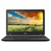 """Ноутбук 11"""" Acer Aspire ES1-132-C4V3 (NX.GG2EU.002) Black 11.6"""""""