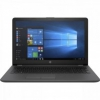 "Ноутбук 15"" HP 250 G6 (2SX51EA) Dark Ash 15.6"""