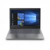 "Ноутбук 15"" Lenovo IdeaPad 330-15IGM (81D100HSRA) Onyx Black 15.6"""