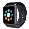 Smart Watch Phone GT08  Black